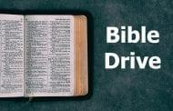 Bible Drive