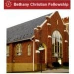 Bethany Christian Fellowship
