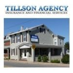 Tillson Agency Insurance and Financial Services – Selinsgrove