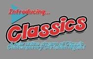 Classics Online Stream