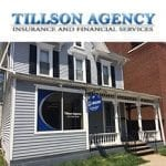 Tillson Agency Insurance and Financial Services – Bloomsburg