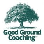 Good Ground Coaching