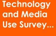 Tech Survey 2018