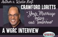 Crawford Loritts