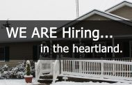 Hiring in the Heartland