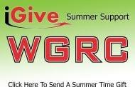 Summer Support