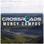 Crossroads Church Muncy Campus