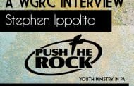 Push The Rock and Stronghold Ministry