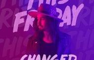 NEW MUSIC 11/09/18