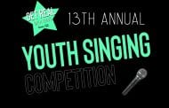 Get Real Youth Talent Competition