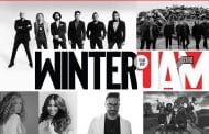 Winter Jam 2019 - State College