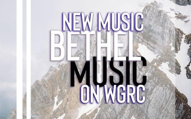 Raise A Hallelujah || Bethel Music