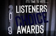 2019 Listeners Choice Awards