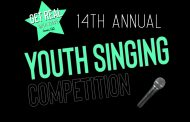Get Real Youth Singing Competition