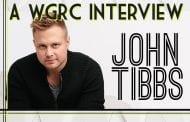 John Tibbs