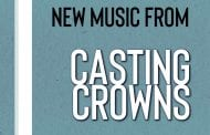 Nobody    Casting Crowns