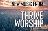 I Still Believe (Faithful Always)    Thrive Worship