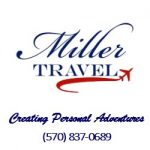 Miller Travel Agency