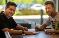 Industry Veteran Shane Boyd Launches Kickstand Entertainment