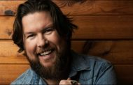 New Song, Lyric Video Out Today from Zach Williams