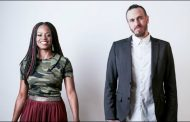 Seth & Nirva Ready Join Staff at Strong Tower Church in Florida