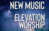 Echo (ft. Tauren Wells) || Elevation Worship