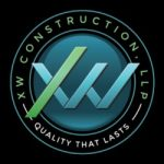 XW Construction