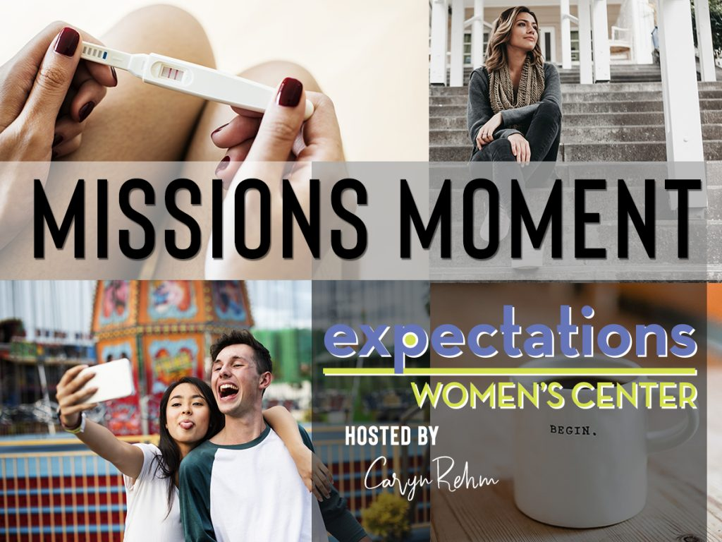 Expectations Women's Center
