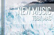 Edge Of My Seat (ft. Cochren & Co.) || TobyMac