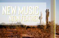 Safe (ft. Chris Cron) || Neon Feather