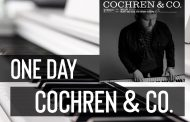 One Day || Cochren & Co.