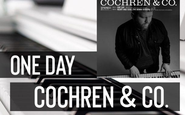 One Day || Cochren & Co.