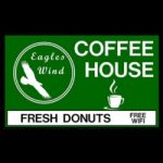 Eagles Wind Coffee House