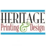 Heritage Printing & Design