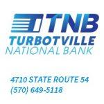 The Turbotvillle National Bank