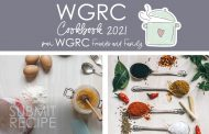 WGRC Cookbook