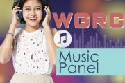 Music Panel Giveaway: Music Insiders