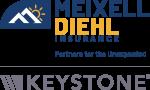 Meixell-Diehl Insurance