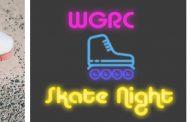 Skate Night 2021