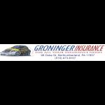 Groninger Insurance