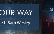 On Our Way || MercyMe ft Sam Wesley